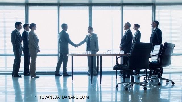 tư vấn luật doanh nghiệp nước ngoài tại đà nẵng